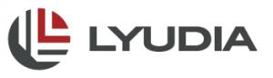 lyudia-logo100x350