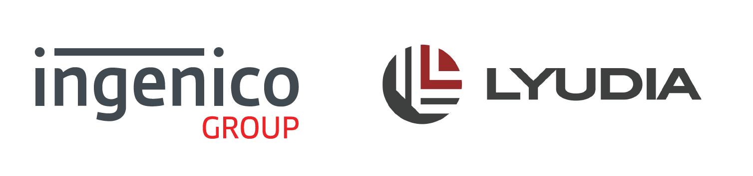 ing_lyd_logo-web